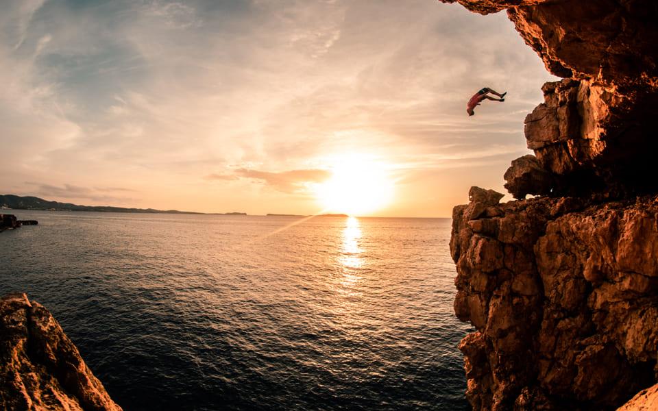 Rockid Ibiza