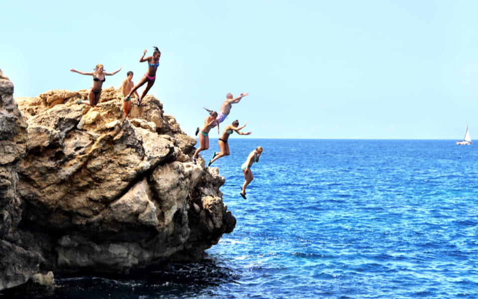 01 CLIFF JUMPING_09_2x