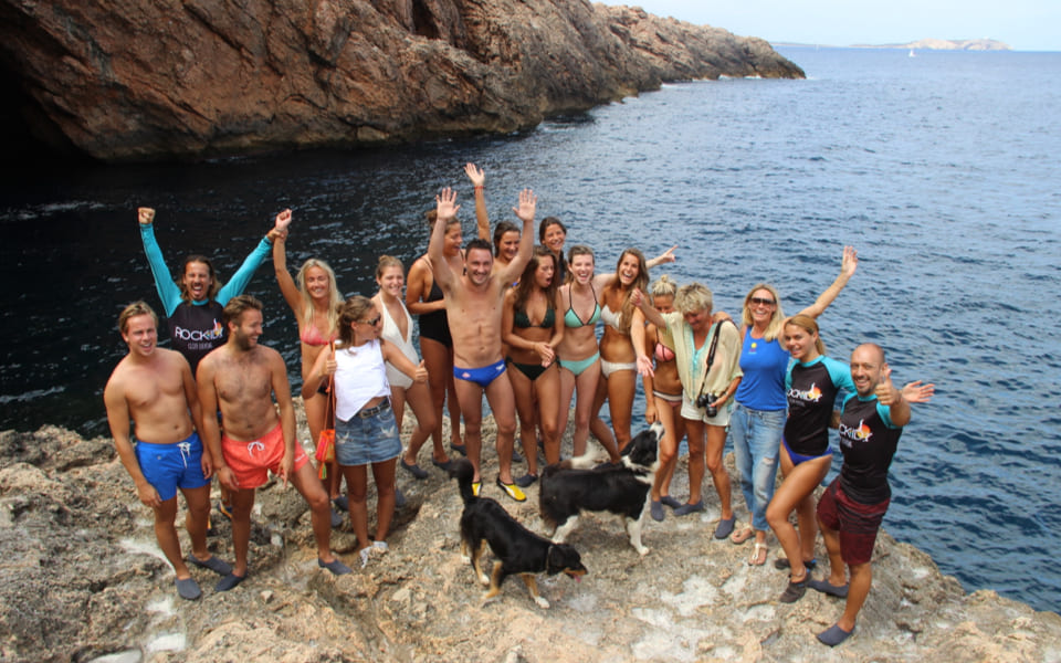 01 CLIFF JUMPING_12_2x