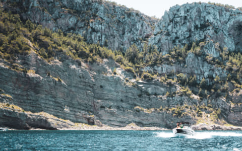 01 DISCOVERT THE NORTH OF IBIZA_03