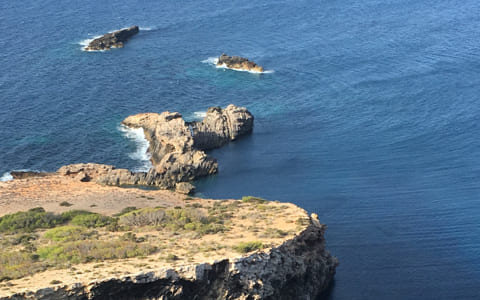 01 DISCOVERT THE NORTH OF IBIZA_11