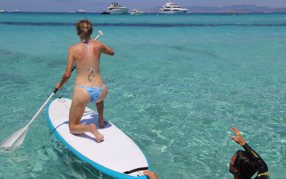 04 STAND UPP PADDLE_05_2x