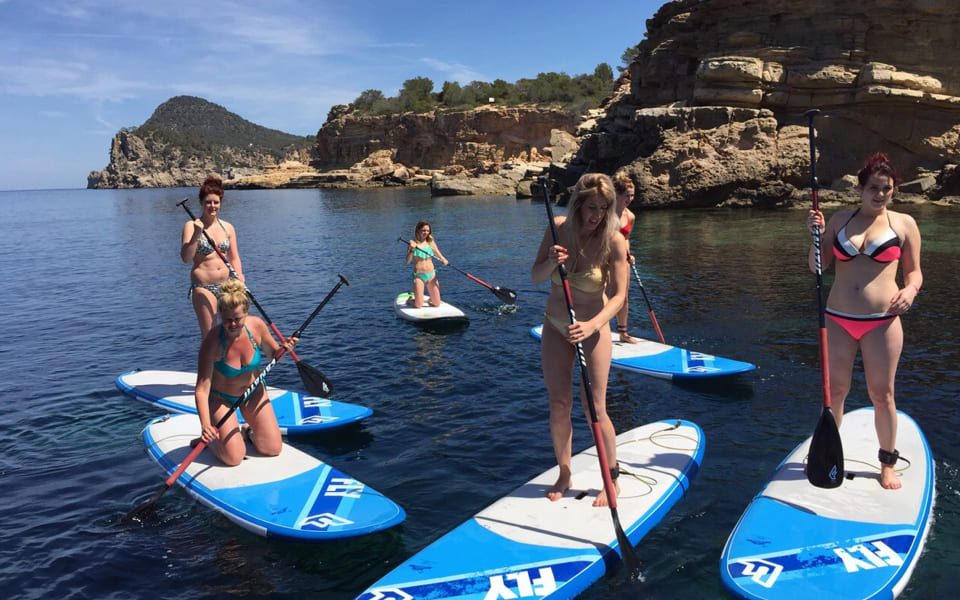 04 STAND UPP PADDLE_06_2x