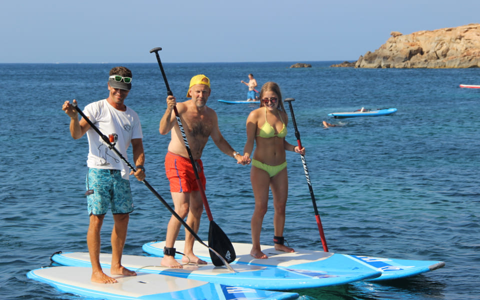 04 STAND UPP PADDLE_07_2x