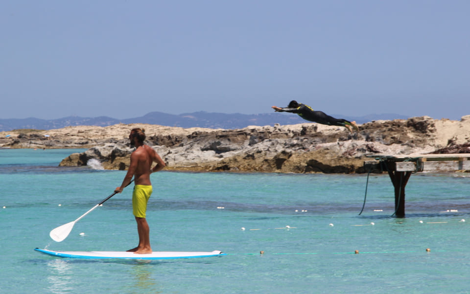 04 STAND UPP PADDLE_08_2x