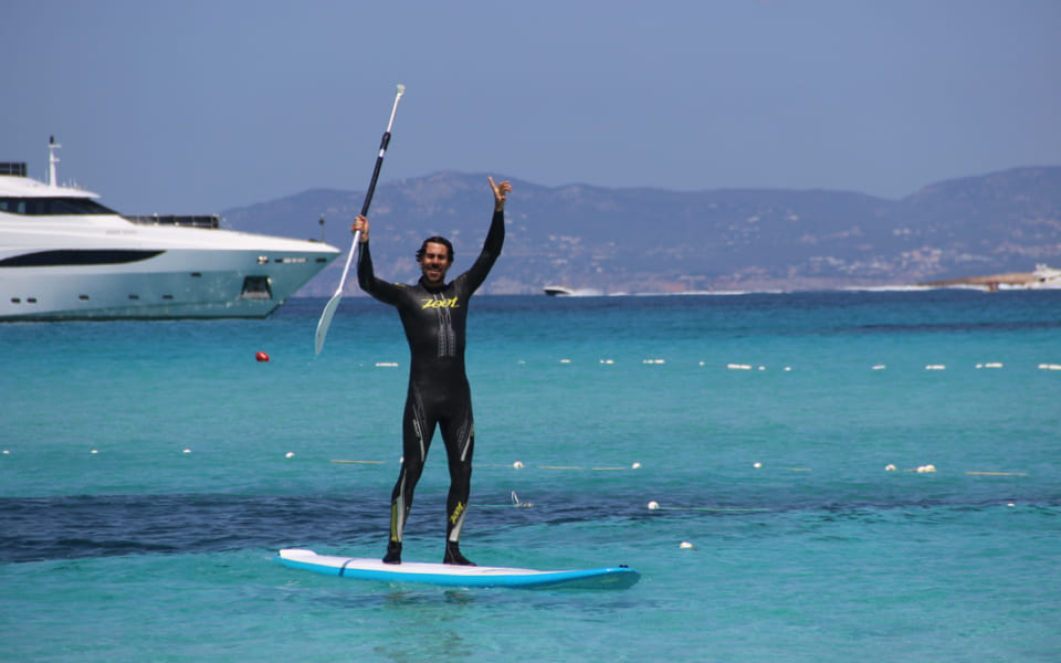 04 STAND UPP PADDLE_09_2x