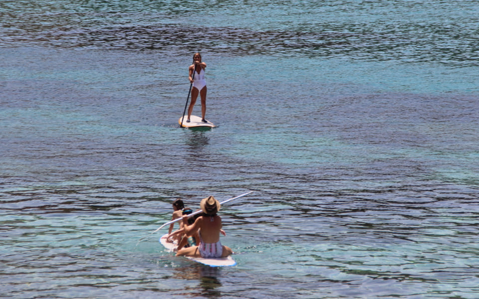 04 STAND UPP PADDLE_10_2x