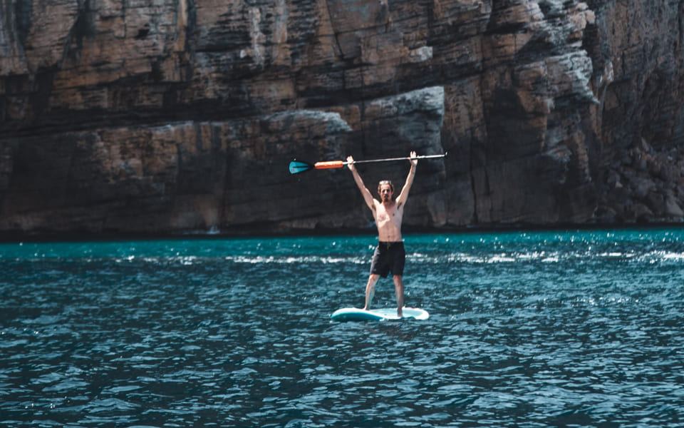 04 STAND UPP PADDLE_12_2x
