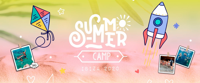 03-summer-camp@3x