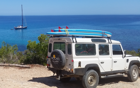 imagen-discover-formentera-by-land