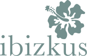 logo-ibizkus@3x