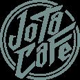 logo-jotacafe@3x