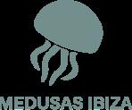 logo-medusa-ibiza@3x